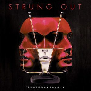 Japanese fan page for Strung Out
