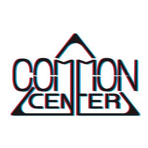 Common Center