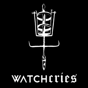 Watchcries