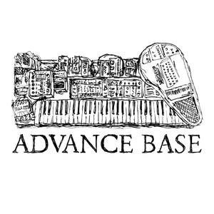 Advance Base