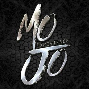 Mojo Experience