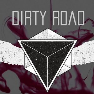 Dirty Road