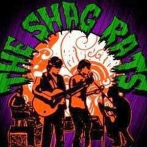 the Shag Rats
