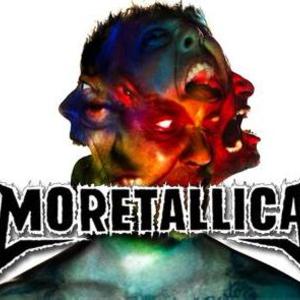 Moretallica
