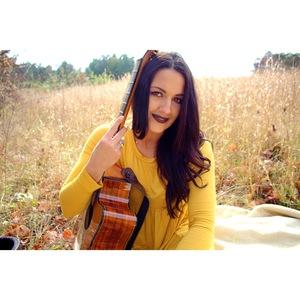 Emma Lee (US)