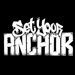 Set Your Anchor