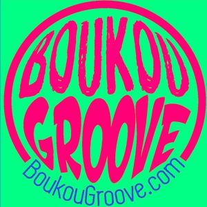 Boukou Groove
