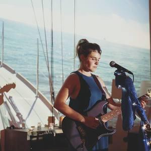 Lucia Lilikoi Music