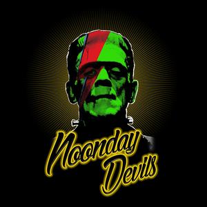 Noonday Devils