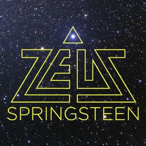 Zeus Springsteen