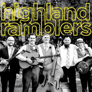 Highland Ramblers