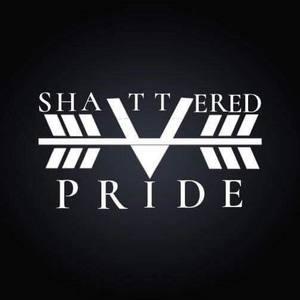 Shattered Pride