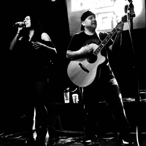 Acoustic Mafia