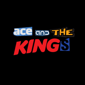 Ace & The Kings