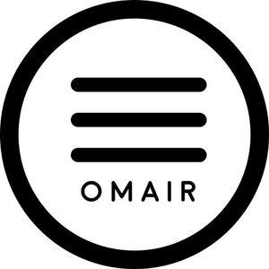 OMAIR
