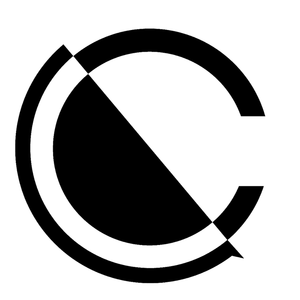 Circadia