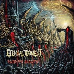 Eternal Torment