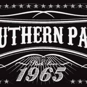 Southern Pack