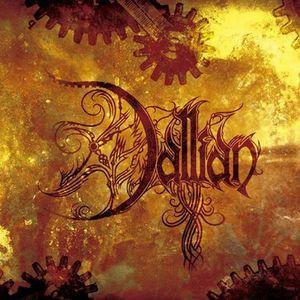DallianOfficial
