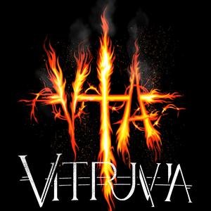 Vitruvia