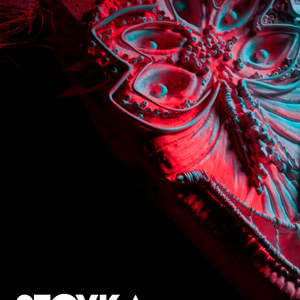 Stoyka