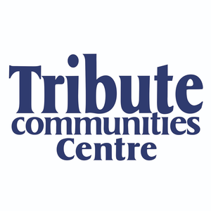 Tribute Communities Centre