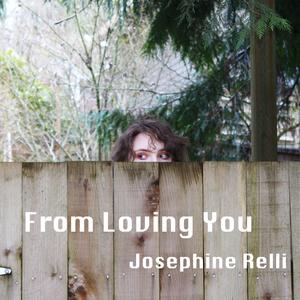 Josephine Relli