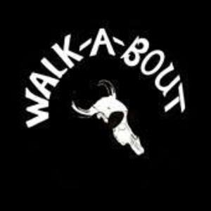 The Walk-A-Bout