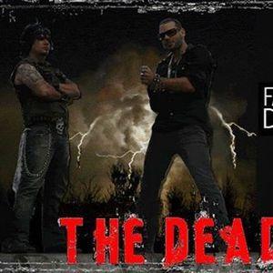 the Deadlyz