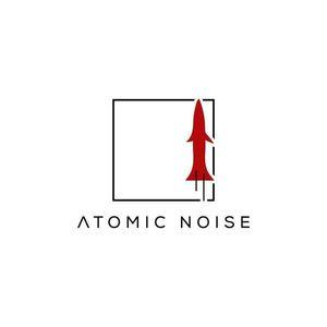 Atomic Noise
