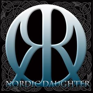 Nordic Daughter