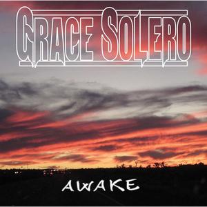 Grace Solero official