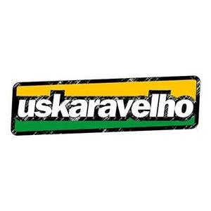 Banda UsKaravelho