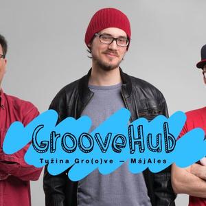 GrooveHub