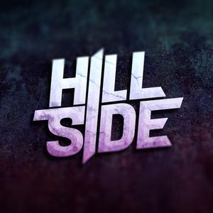 Hillside CZ