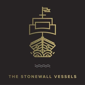 The Stonewall Vessels