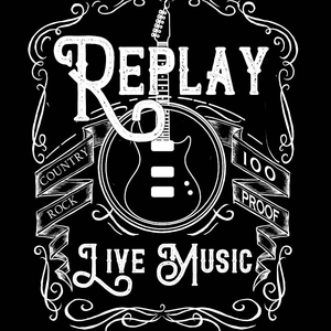 Replay Band