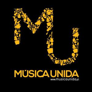 Música Unida
