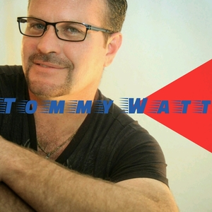 tommy watt