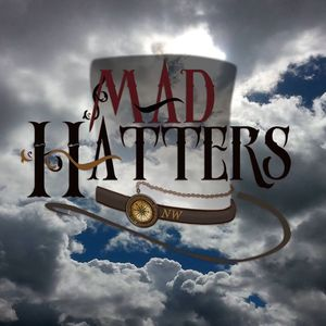 Mad Hatters NW