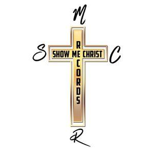 Show Me Christ