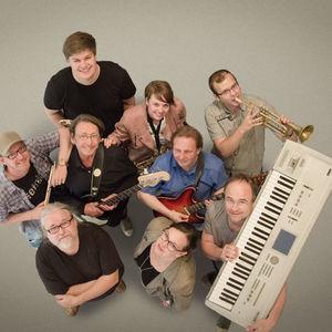6 aus 49 - Die Band