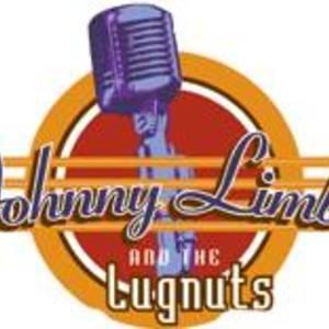 Johnny Limbo