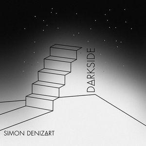 Simon Denizart