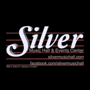Silver Music Hall & Events Center