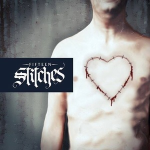 Fifteen Stitches