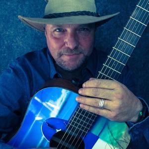 Eric Stone Band