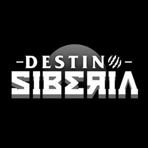 Destino Siberia