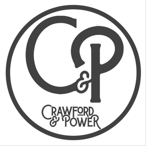 Crawford & Power