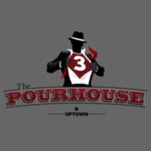 The Pourhouse Uptown